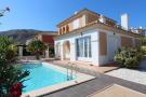 Villa for sale in Finestrat, Alicante...
