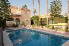 Villa in Rojales, Alicante, Spain