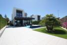 3 bedroom Villa for sale in Guardamar Del Segura...