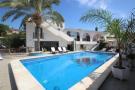 property for sale in Ciudad Quesada, Spain