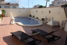 property for sale in Benijofar, , Spain