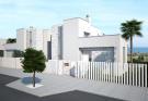 property for sale in Guardamar del Segura, , Spain