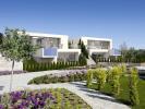 property for sale in Orihuela costa, Spain