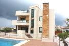 property for sale in La Mata, , Spain