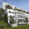 Apartment for sale in Las Colinas, Spain