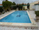 property for sale in Torrevieja, , Spain