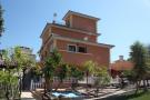 property for sale in Orihuela costa, , Spain