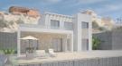 property for sale in Ciudad Quesada, , Spain