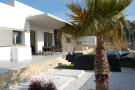 property for sale in La Romana, , Spain