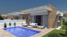 property for sale in Torrevieja, Spain