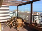Penthouse for sale in Guardamar del Segura, ...
