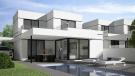 property for sale in Ciudad Quesada, Spain