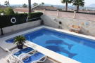 property for sale in Rojales, , Spain