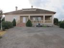 property for sale in Catral, Spain