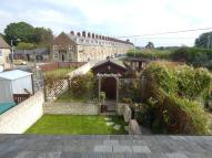 1 bed Terraced house for sale in The Gardens...