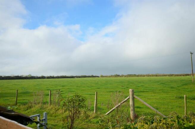 Neighbouring Field