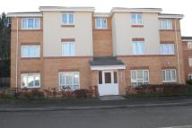 Flat to rent in Unitt Drive...