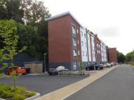2 bed Apartment to rent in Hartopp Court...