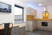 Apartment to rent in Emmanuel House, Studio 4...