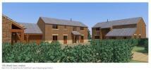 4 bed new home for sale in Marsh Lane, Longton...
