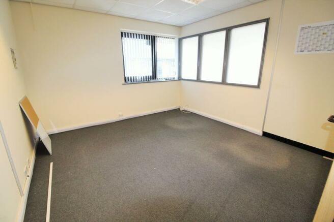 Meeting Room (...