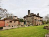 5 bedroom Detached property in Renacres Lane, Halsall...