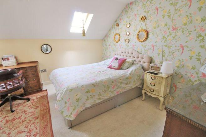 Bedroom Two (2...