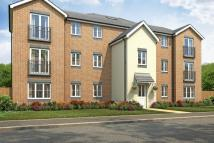 new Apartment for sale in Stafford Road, Newport...