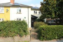 2 bedroom semi detached home for sale in Layer-De-La-Haye, CO2
