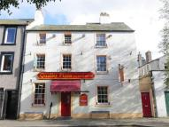 property for sale in Strand Street, WHITEHAVEN, Cumbria