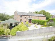 3 bedroom semi detached house for sale in Orchard Brow Barn, Haile...