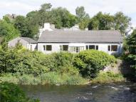 Detached Bungalow for sale in Riversdale, Old Bridge...