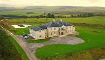 property for sale in Cumberland Lodge, WINSCALES, Workington, Cumbria