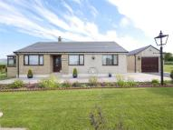 3 bed Detached Bungalow for sale in Longdale, Yeathouse Road...