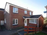 4 bed Detached house to rent in The Crofts, ST BEES...