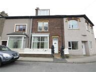 4 bedroom Terraced property in 53 East Road, EGREMONT...
