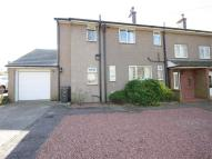 3 bedroom semi detached house for sale in 8 Pelham Drive...