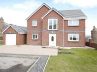 3 bedroom Detached property in 3 The Bridles, SEASCALE...