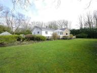 Detached Bungalow for sale in Rhoda Grove, Rheda Park...