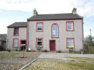 Detached house for sale in Jacktrees House...