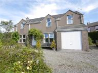 Detached home for sale in 14 Lingley Fields...