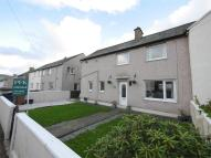 13 Smithfield Road semi detached house for sale