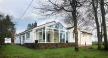 Detached Bungalow for sale in Woodside, Rheda Park...