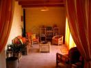 4 bed Farm House for sale in Sannat