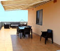 Penthouse for sale in Qawra