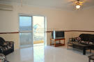 3 bed Apartment for sale in Xemxija