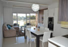 3 bedroom Apartment for sale in Qawra
