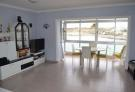 2 bed Apartment in Qawra