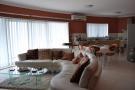 Apartment in Bugibba