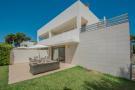 5 bed Villa in Balearic Islands...